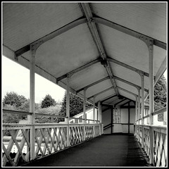 Kemble Station (4)