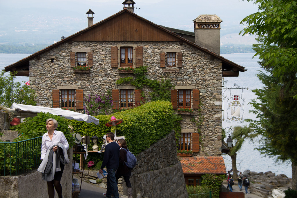 Yvoire 20110429-IMG_9678