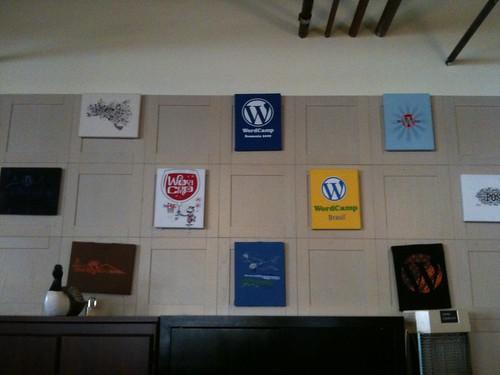 WordCamp San Francisco 2011