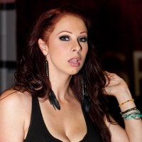 Gianna Michaels 2