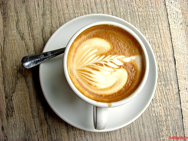 6151066422_9d075daee1_z Monmouth Coffee  -  London, UK London UK  UK monmouth London england Coffee cafe beans