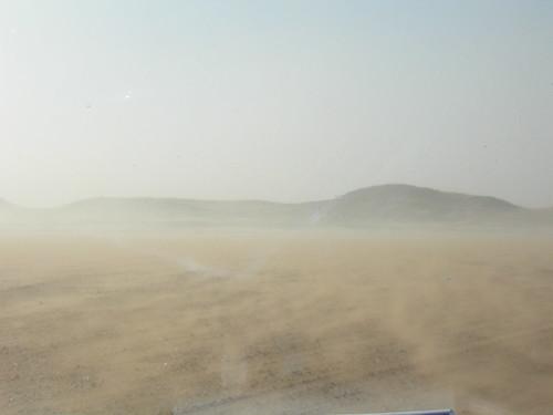 Algeria_0137