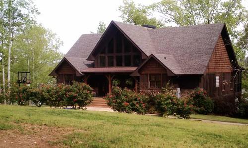 appalachia-lake-house-plan-600