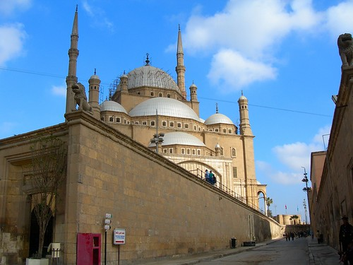 ECLISSE 2006 EGITTO 011