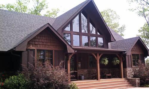 wedowee-lake-house-plan-603