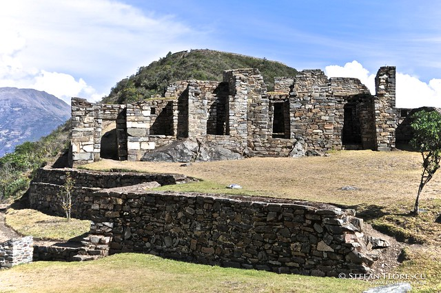 KLR 650 Trip Peru and Bolivia 192