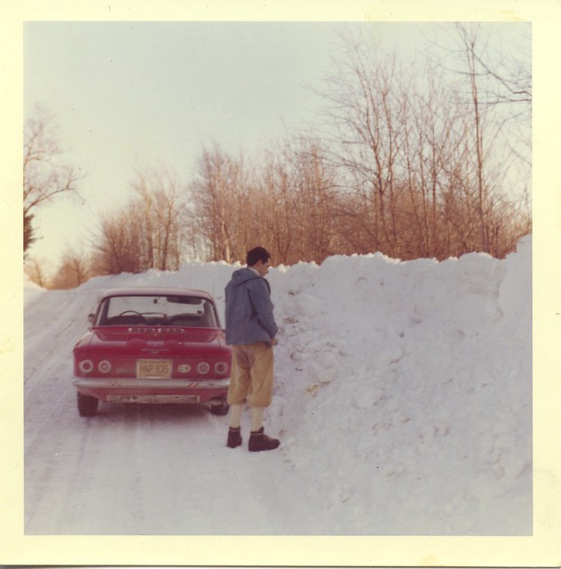 December 1963
