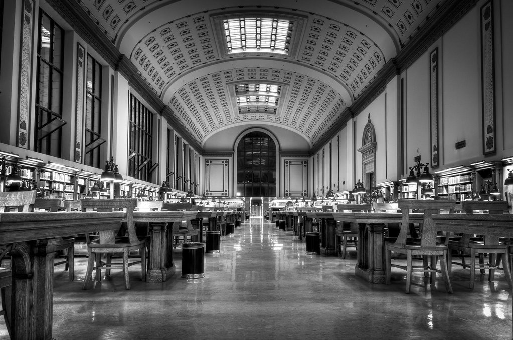 UC Berkeley Library