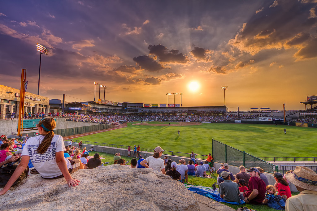 girl, rock, sunset, and baseball