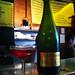 Champagneria de Barcelona