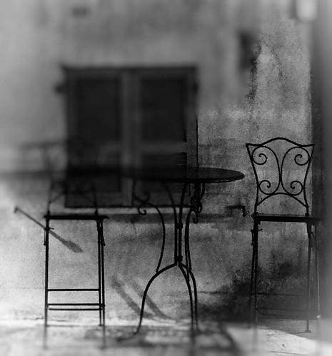 solitude by Juliet is Summer
