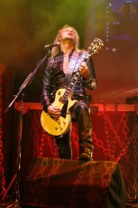 Judas Priest & Black Label Society-5082
