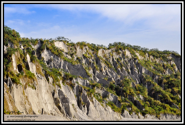 Copy Pinatubo Trek 037
