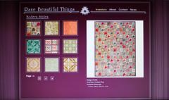 RBT Old Website 6