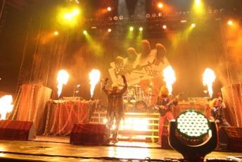 Judas Priest & Black Label Society t1i-8143