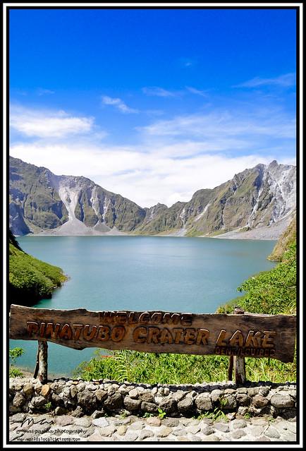 Copy Pinatubo Trek 063
