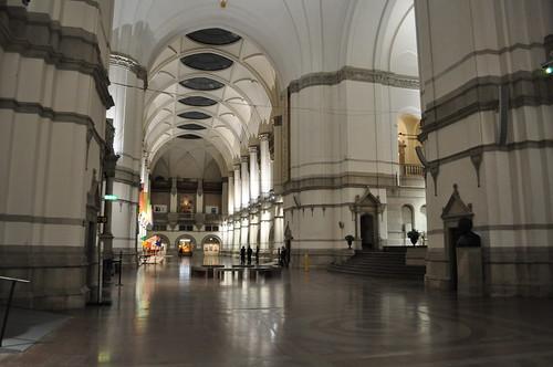 2011.11.09.308 - STOCKHOLM - Nordiska museet