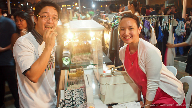 Distrito at Makati Opening!-21.jpg