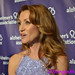 Jane Seymour - DSC_0024