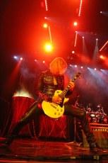 Judas Priest & Black Label Society-4882