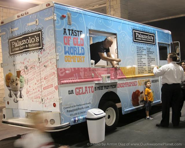 Food Trucks in LA!-27.jpg