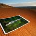 05-bighorn-oxidized-soil-670