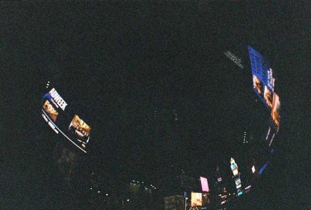 2011 NY Fisheye 2 026
