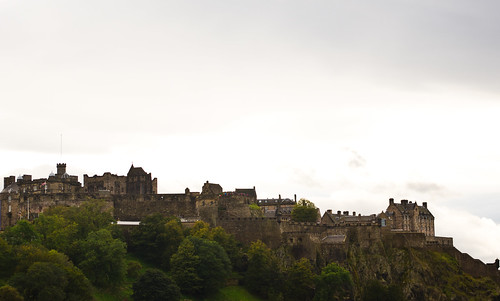 20111009_Edinburgh _7