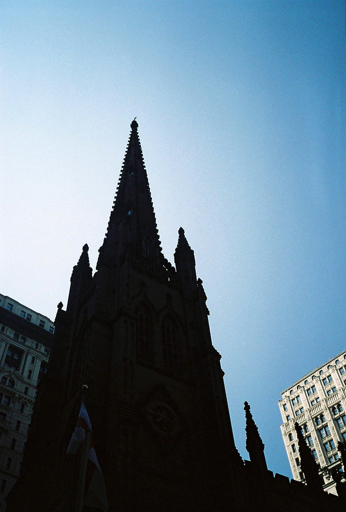 2011 New York 055