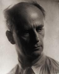 Wilhelm Furtwängler, details unknown