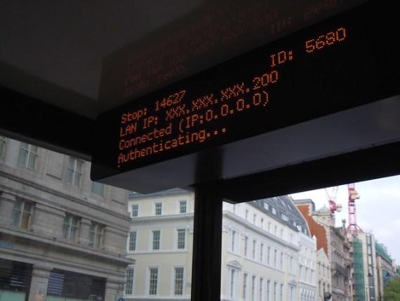 [資安技術] 如何正確的取得使用者 IP? 6250089499_da2fb7a973_z