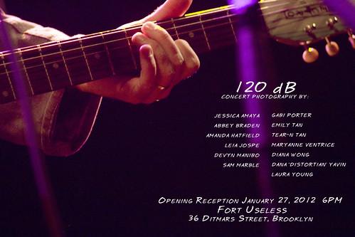 120dBPostcard