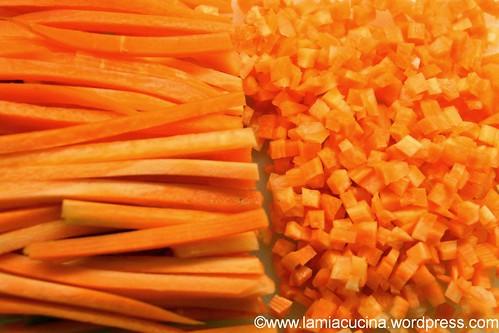Gemüsesugo2_2011 11 18_1109