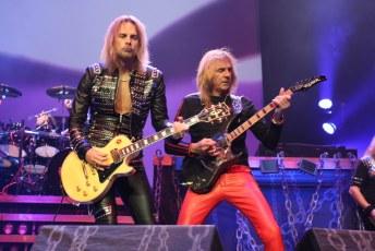 Judas Priest & Black Label Society t1i-8162