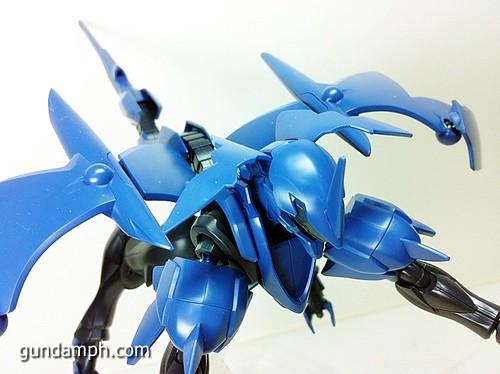 HG 144 Gafran OOB Review - Gundam AGE (52)