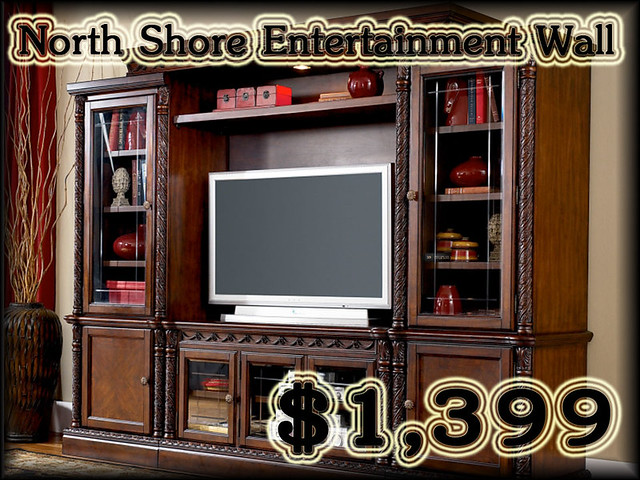 w553_ $1399northshore