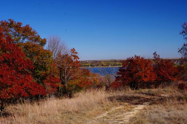 Autumn color II