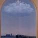 Magritte.4DPict