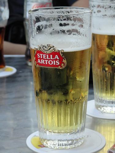 DSC00538 EsPeCiaL Cerveza Belga :) - 6419465615 ab7dfb6f75 - EsPeCiaL Cerveza Belga :)