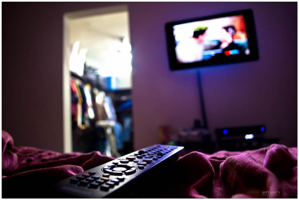 2012-04-01: The remote