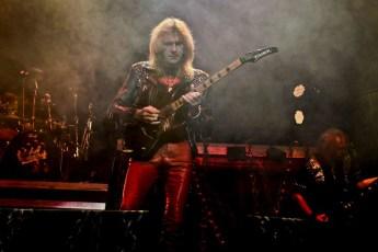 Judas Priest & Black Label Society t1i-8130-900