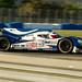 MazdaMovement_Sebring2012-14