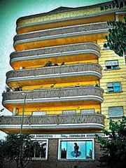 Edificio_DSCN0518