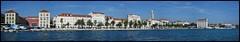 Hrvatska - Split