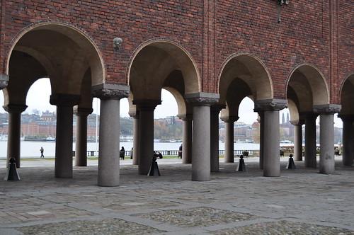 2011.11.10.070 - STOCKHOLM - Stockholms stadshus