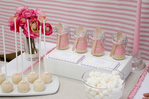 dulces (9)