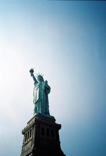 2011 New York 074