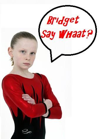 bridget_1