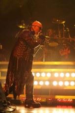 Judas Priest & Black Label Society-4971