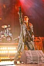 Judas Priest & Black Label Society-4875-900
